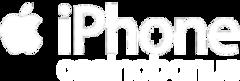 iphonecasinobonus logo